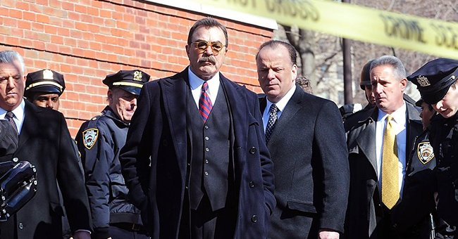 'Blue Bloods' Fans Worry about Show's Fate after 'Cops' Was Canceled Amid Protests