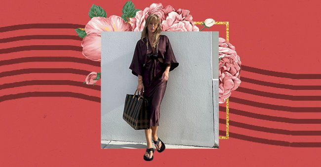 10 Wedding Guest Outfit Inspiration Ideas To Try