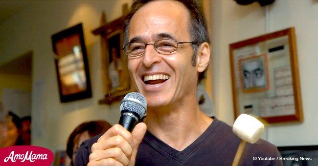 Les Enfoirés: Jean-Jacques Goldman pourrait rejoindre la tournée cette année