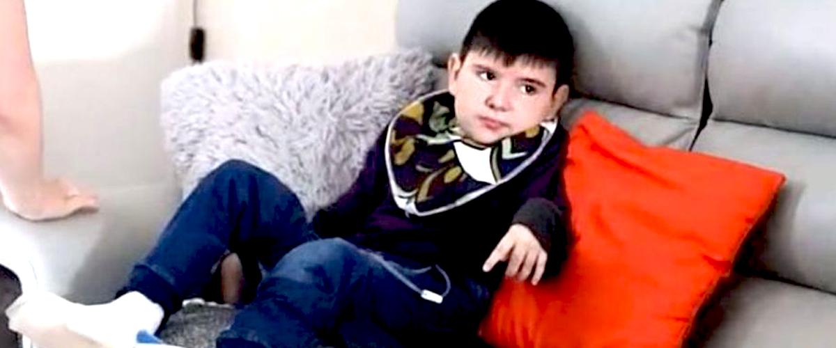 Bactérie E.Coli : Nolan, le petit garçon intoxiqué par un steak haché en 2011, est mort