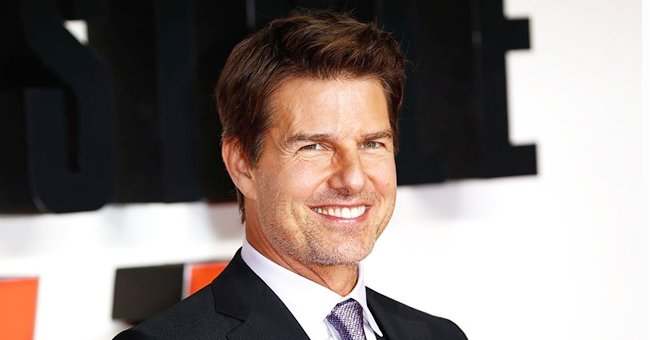 'Mission Impossible' Star Tom Cruise Turns 58 – Thrilling Facts about the Actor