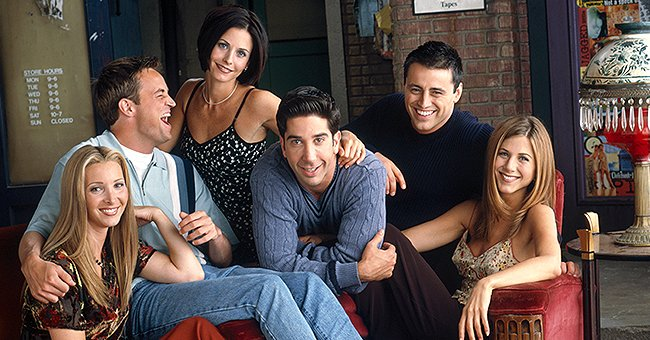 Deadline: Jennifer Aniston Reveals 'Friends' Reunion Taping Is Postponed Again – Details of Their Future Plans