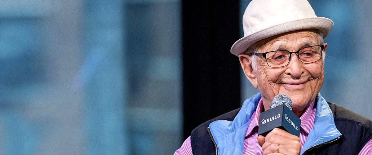 Norman Lear Credits His Longevity to Laughter — a Look Back at His Iconic & Long-Lasting Career