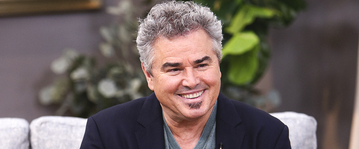 Christopher Knight Pays a Heartfelt Tribute to His Wife on Their Wedding Anniversary