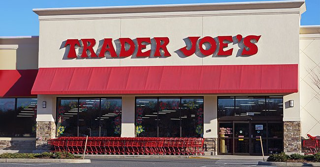 Trader Joe's Refuses to Change Product Labels after Coming under Fire for Racist Undertones