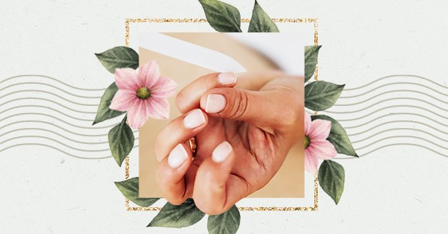 Habits To Start For Strong And Healthy Nails