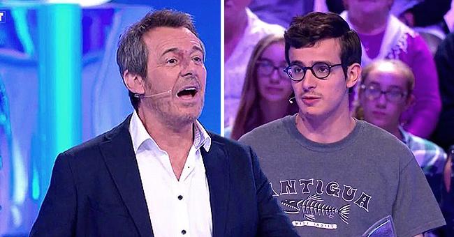 """""""Les 12 coups de midi"""" : Jean-Luc et Zette surpris par la demande de Paul sur une question"""