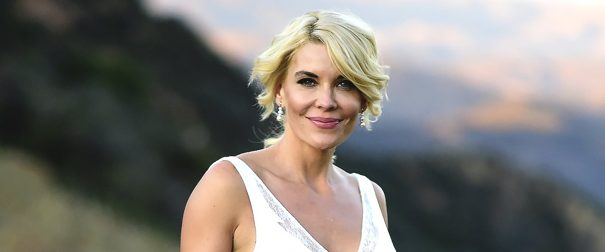 McKenzie Westmore Is 43 and Looks Gorgeous — Glimpse into the Life of the 'Passions' Alum