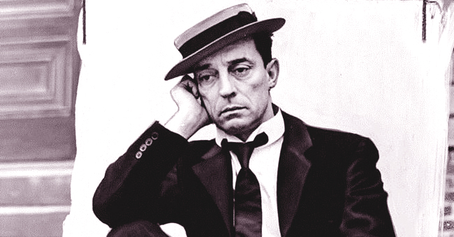 Buster Keaton: 15 Little Known Facts about the Hollywood Pioneer