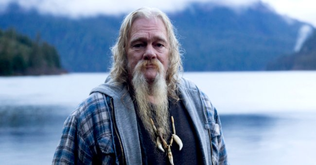 'Alaskan Bush People' to Air Tribute in Honor of Patriarch Billy Brown 3 Weeks after His Death