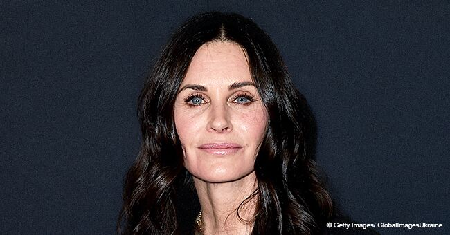 Courteney Cox Once Opened up about Motherhood, Miscarriages & the MTHFR Gene Mutation