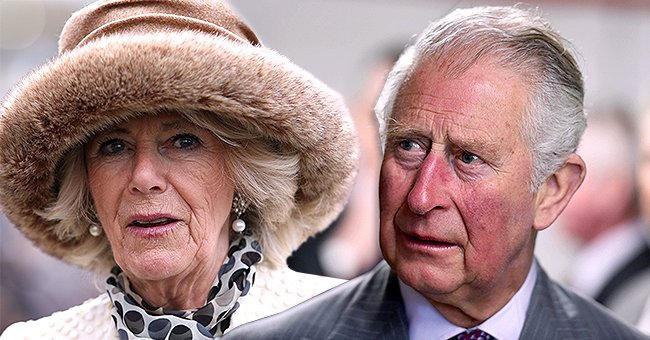Camilla Parker Bowles Will Not Use Queen Title Once Prince Charles Succeeds Throne as King