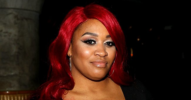 L&HH Star Rah Ali Is Pregnant Again after a Painful Miscarriage at 5 Months