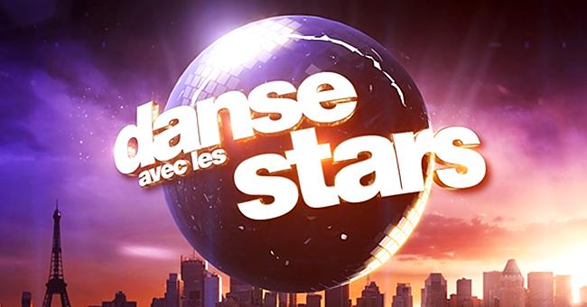 Danse avec les stars : La participation d'une célèbre chanteuse a été refusée