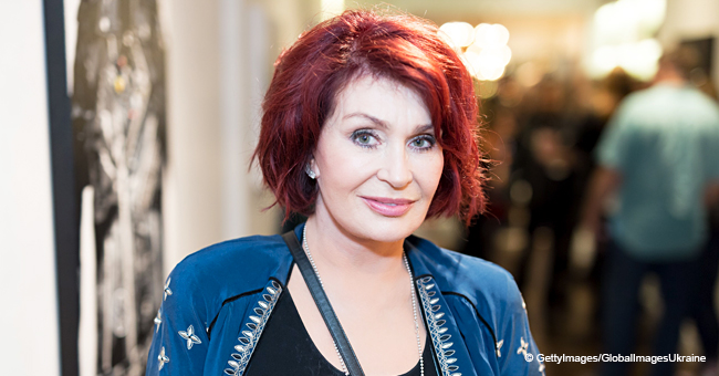 Sharon Osbourne Revealed She Had Attempted to Take Her Life Three Separate Times