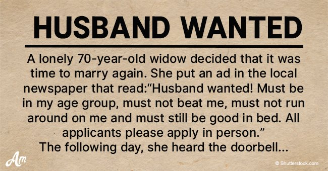 Dating advice for 40 year old widower