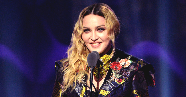 Inside Madonna's Relationship with All of Her 6 Children
