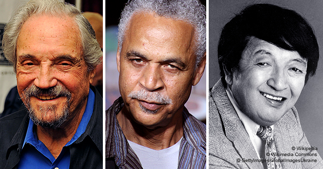 Legendary 'Barney Miller' Cast Beyond the Show: the Fate of the Beloved Actors