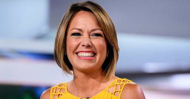 Dylan Dreyer Shares Fun Family Photos in Honor of Her Mother's 70th Birthday