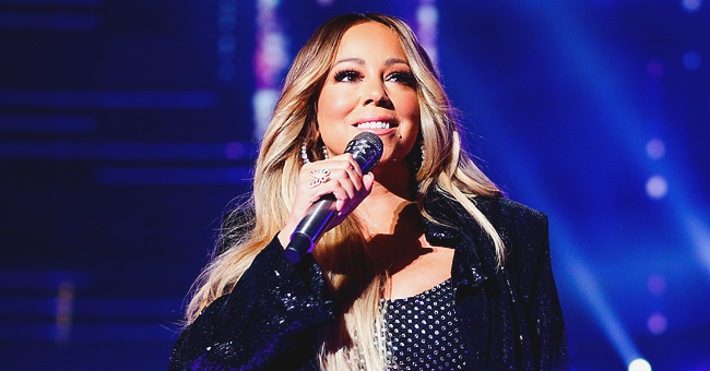 Mariah Carey: What We Know about the Singer's Marriages and Her Children