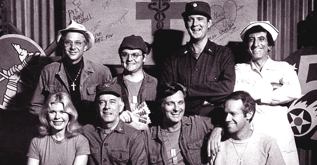 Larry Linville, Who Played Major Frank Burns on MASH, Passed Away at 60 - Here's a Look at His Final Years