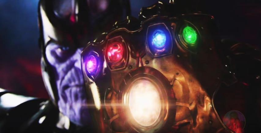 Image Credits: Marvel/Avengers: Endgame - Youtube/Marvel Theory