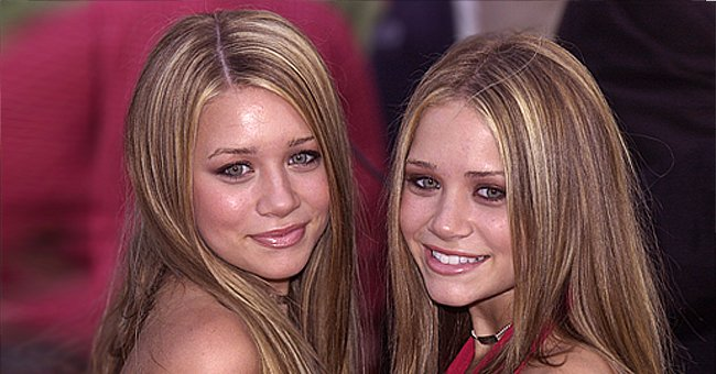 Mary-Kate and Ashley Olsen's Lives after They Disappeared from the Screen