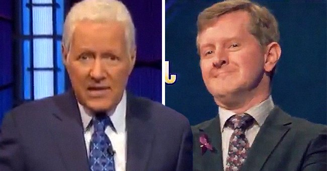 Ken Jennings Joins the Production Team for 'Jeopardy!' as the Show Announces Fall Premiere