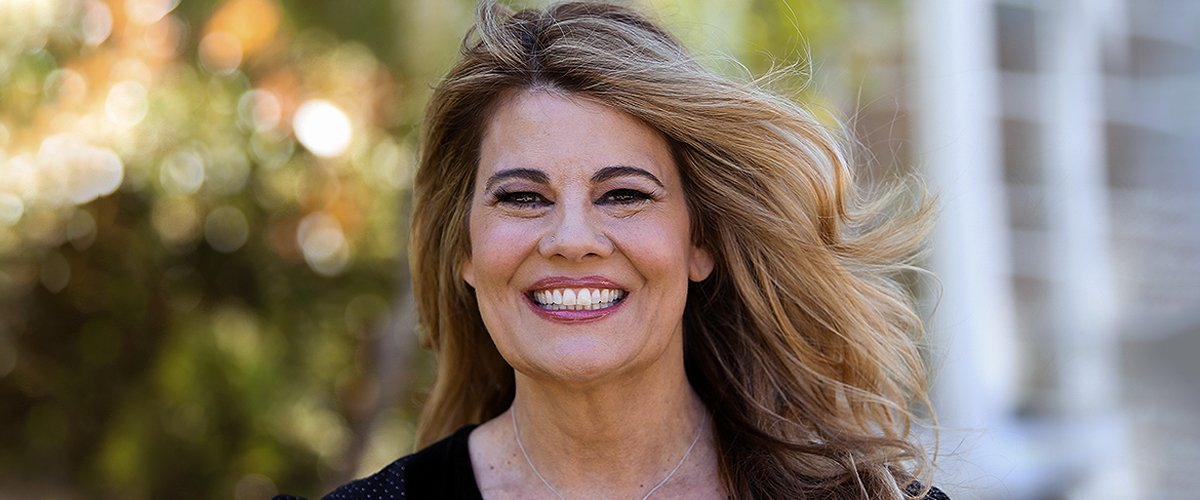 Lisa Whelchel Gets Engaged at the Age of 56, Sharing Sweet Photos of the Proposal
