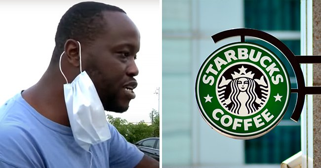 Man Attacked a Starbucks Employee with a Gun Because She Did Not Put Cream Cheese in His Bagel