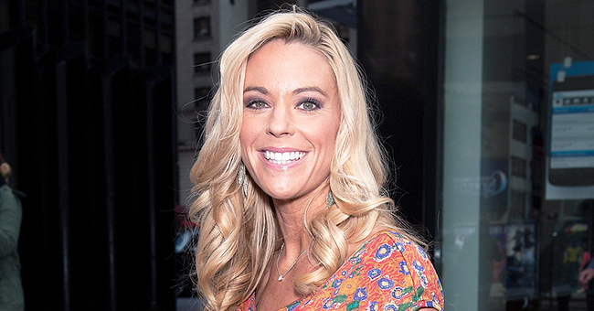 Kate Gosselin Gets Candid Why She Won't 'Rush into Another Relationship' 10 Years after Divorce