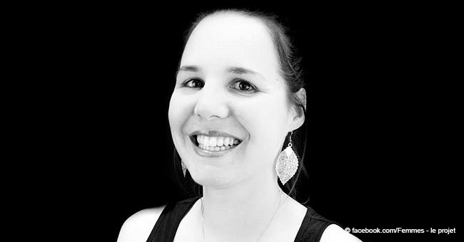 Anaïs, une maman de 32 ans décède le lendemain de son accouchement à Montauban, une autopsie va être faite