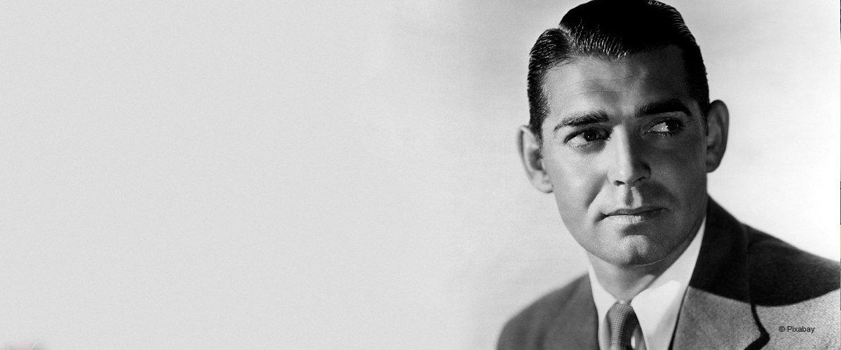 Alle bemerkenswerten Details über den Tod des 30-jährigen Clark Gable III