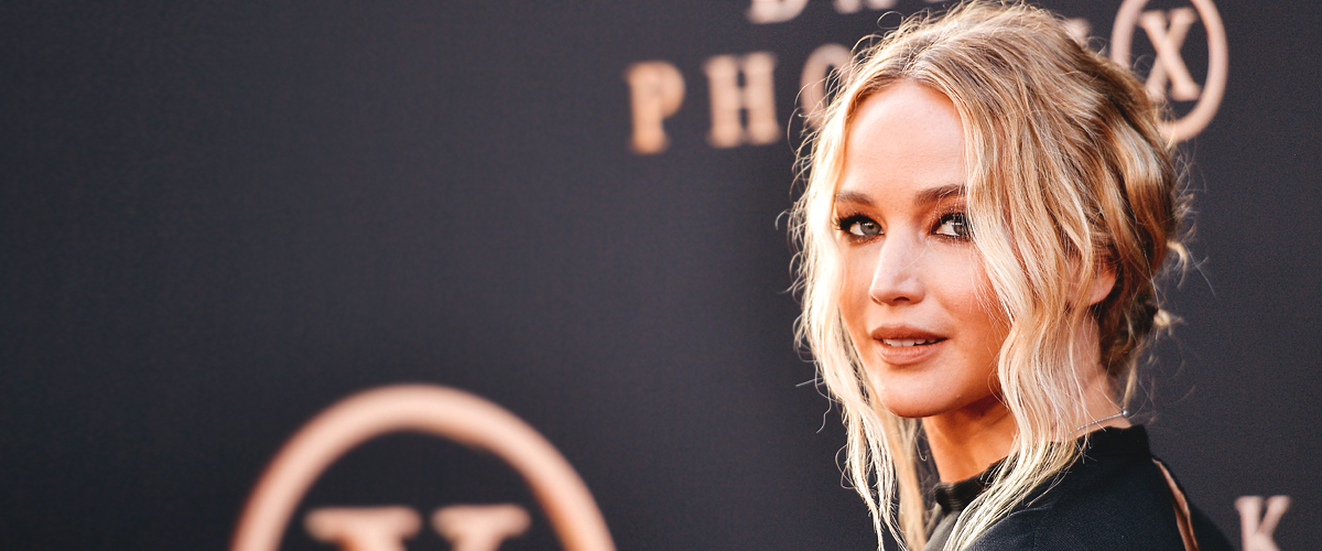 Jennifer Lawrence and Her Fiancé Cooke Maroney Are Reportedly Getting Married This Weekend