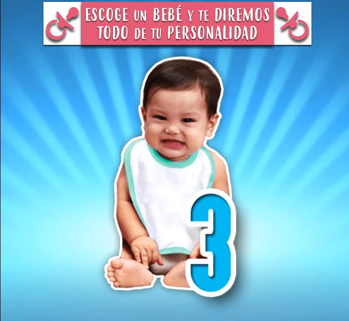 Bebé 3. Fuente: Facebook / Banaz Mx