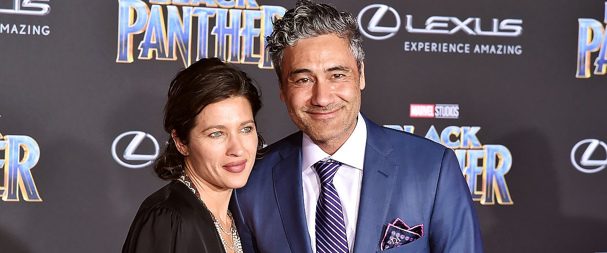 Chelsea Winstanley and Taika Waititi Share 2 Daughters — All We Know about Her and Their Marriage