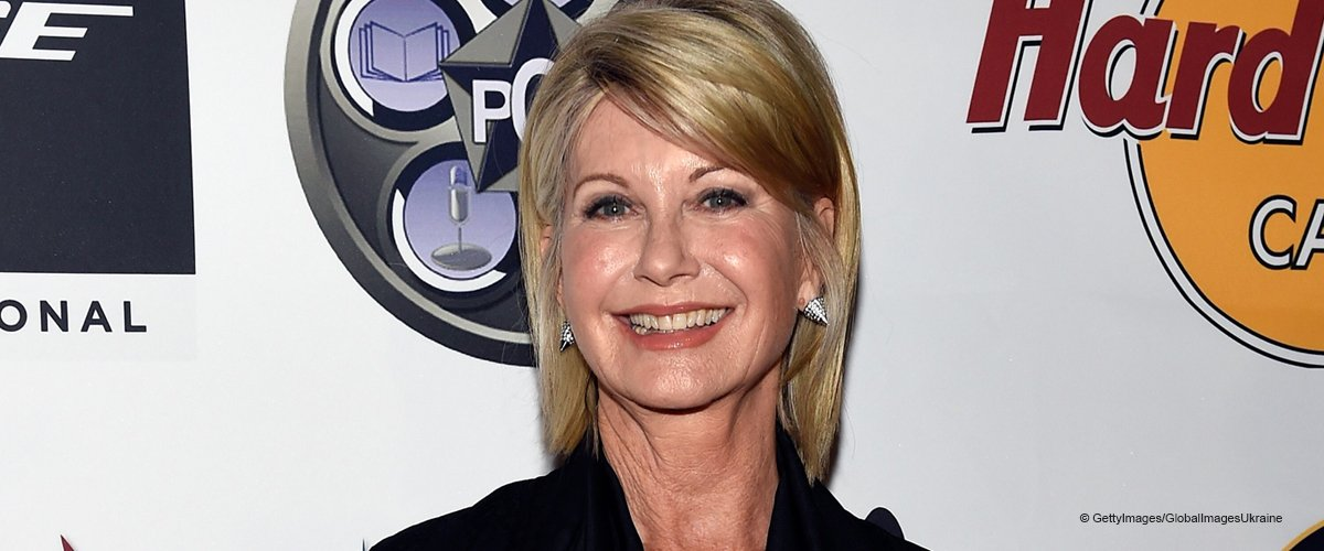 Olivia Newton-John Sheds Light on Her Health after Cancer Diagnosis and Near-Death Rumors