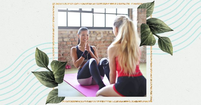 8 Reasons To Hire A Personal Trainer
