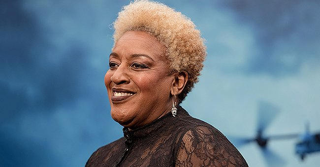 CCH Pounder Is a Versatile TV and Broadway Actress — Discover Her Life & Career