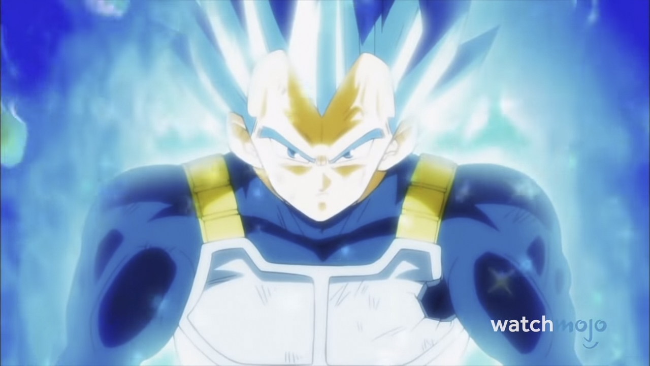 Image credits: Toei Animation/Dragon Ball (Youtube/WatchMojo.com)