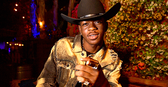 'Old Town Road' Rapper Lil Nas X Appears to Come out as Gay on Last Day of Pride Month