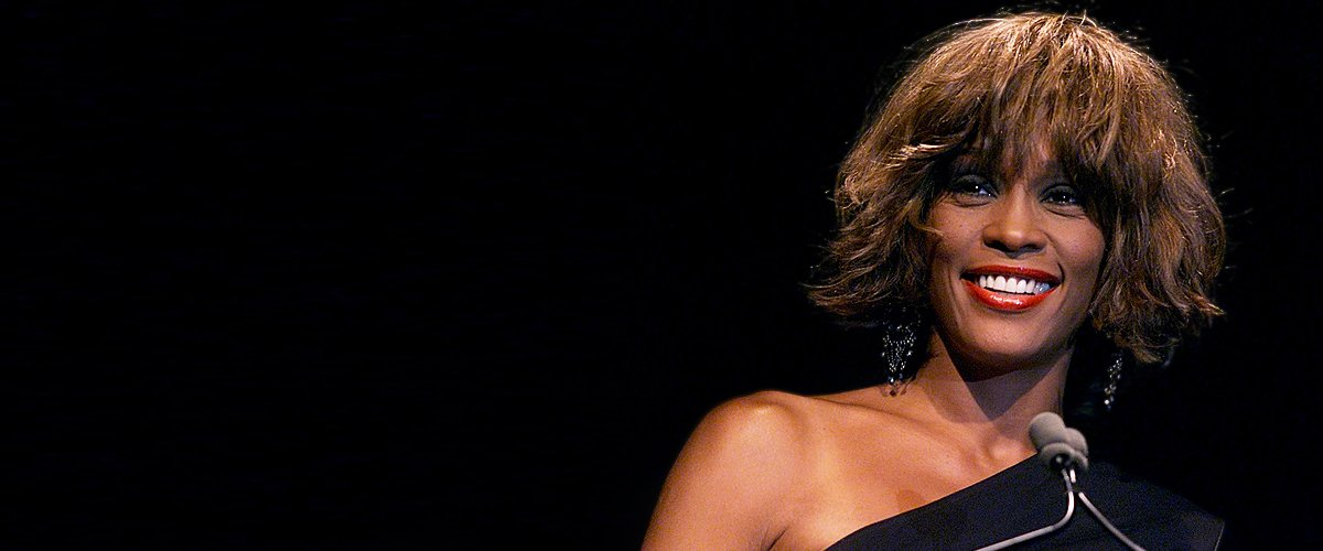 Whitney Houston and Bobbi Kristina Died 3 Years Apart from the Same Demon — 2 Tragedies in 1 Family