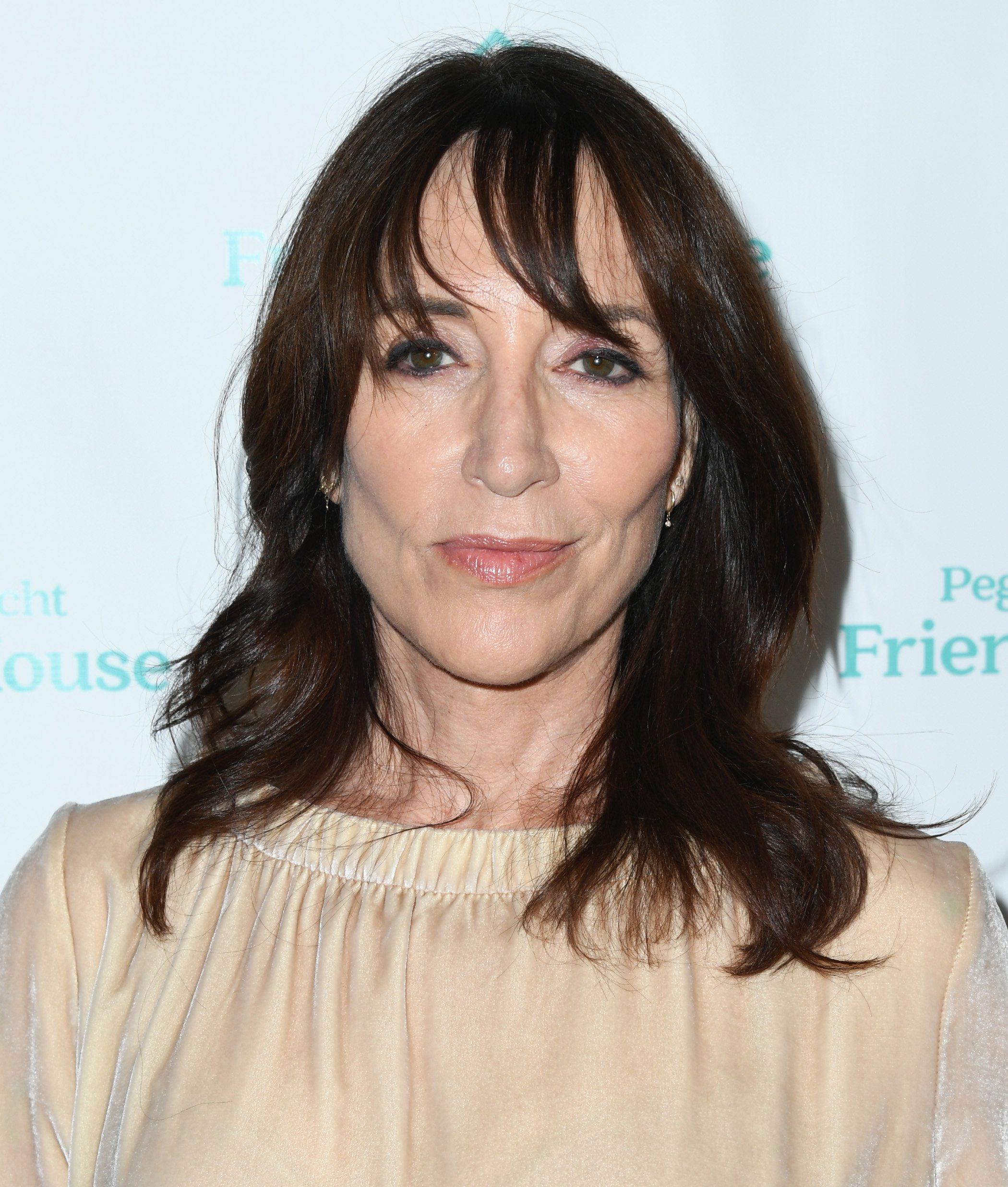 Katey Sagal at Friendly House 30th Annual Awards Luncheon | Source: Getty Images