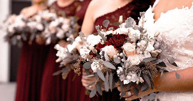 Woman Not Helping Pay for Her Friend's Wedding Because She Didn't Make Her a Bridesmaid