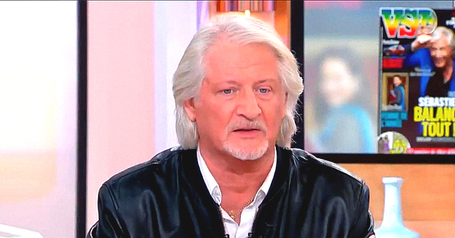 Patrick Sébastien : la production de TF1 parle de malentendus avant son licenciement