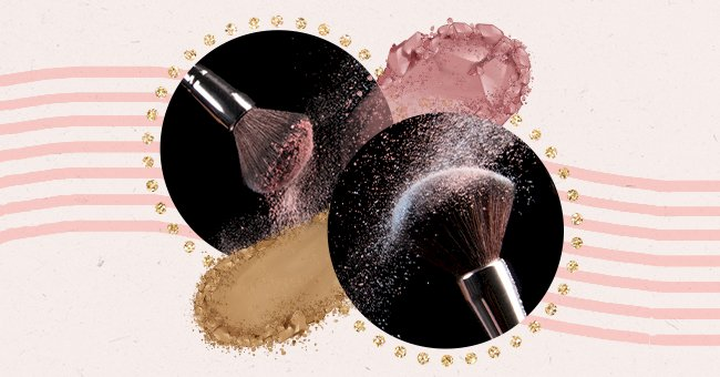 A Guide To Using Setting Powders