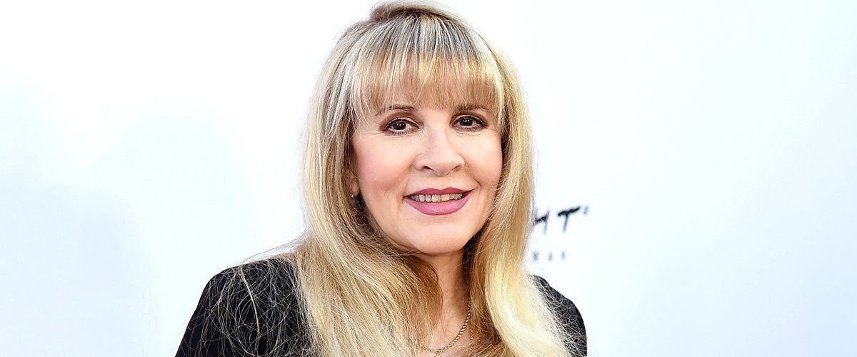Stevie Nicks Chose a Career over Motherhood — inside Her Decision to Not Have Kids