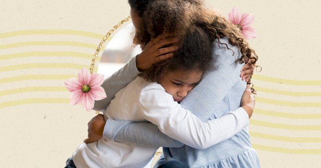 A Guide To Teaching Young Children About Consent