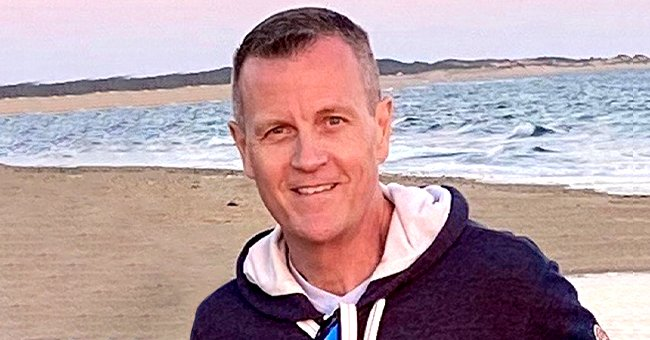KPMG Executive James Alan White, 55, Found Dead in Wooded Area 7 Months after Being Reported Missing
