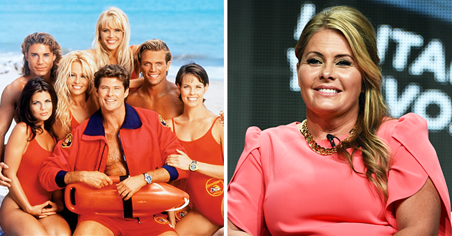 'Baywatch' – Where the Cast of This Legendary Drama Is Now